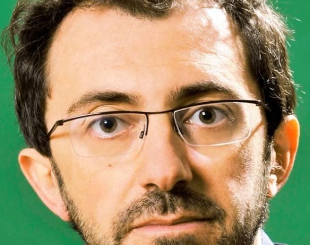 Cremona Roberto Pol (Pd) rassicura Forza Italia: Il CC sarà convocato presto.