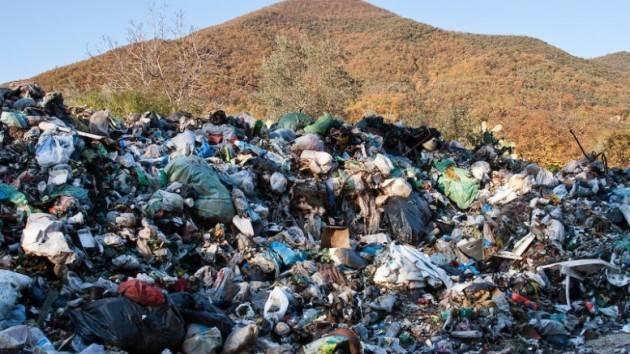 A che punto è la bonifica delle discariche abusive per le quali l'Ue ha condannato l'Italia