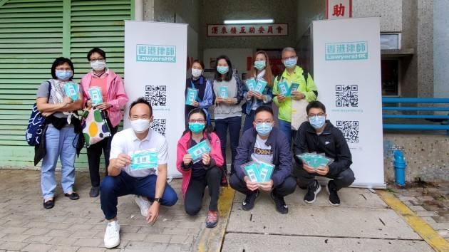 Un gruppo di avvocati di Hong Kong regala a Cremona 22.500 mascherine.