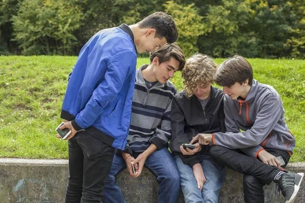 La scuola ha anche il compito di abituare le giovani menti anche alla polemica verbale | Lucio Garofalo