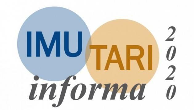 Crema Sospeso pagamento di IMU e TARI