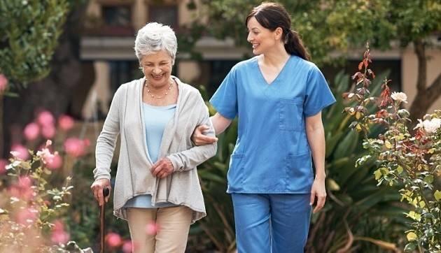 Residenze per anziani, al via progetto pilota per individuare quella più adatta