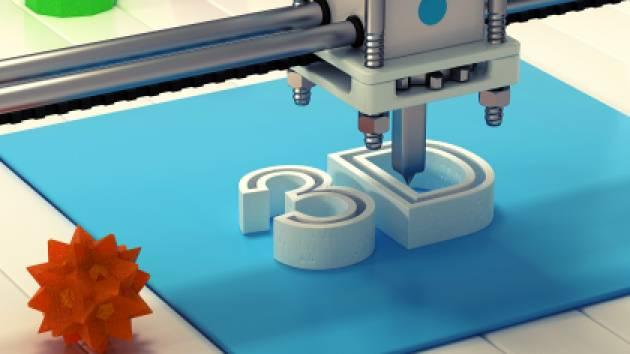 LA STAMPA IN 3D A SUPPORTO DELLO SVILUPPO DI FARMACI ONCOLOGICI