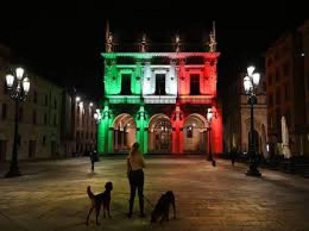 Brescia e Bergamo candidate capitali cultura 2023