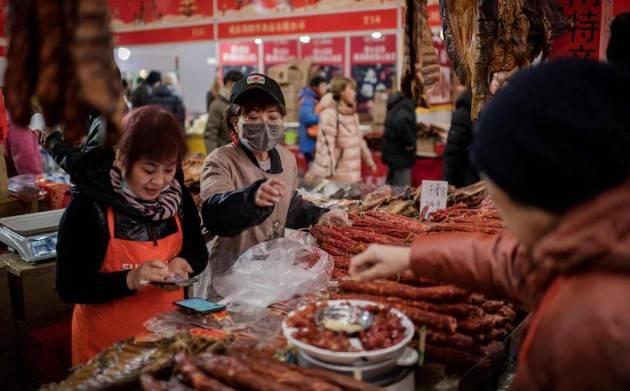 ADUC Vita da cani. Coronavirus porta la Cina a dire stop a carne di cane, gatto e rettili