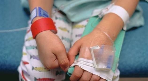 Sindrome di Kawasaki: morto bambino di 9 anni a Marsiglia