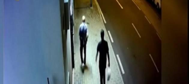 Milano: arrestati gli autori del ferimento di un uomo