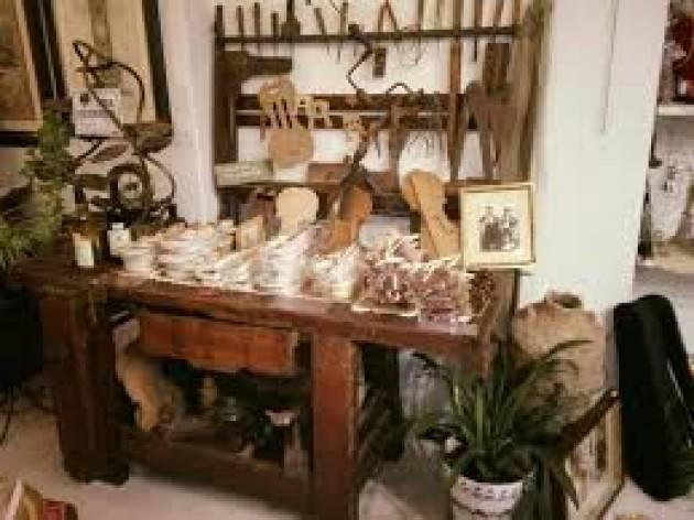 Cremona MDV insieme a Google Arts & Culture porta online  bottega di Antonio Stradivari