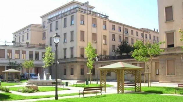 Rsa, le famiglie delle vittime chiedono il risarcimento dei danni alla Fondazione Don Gnocchi di Milano