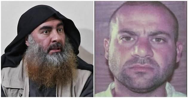 Iraq, annunciata la cattura di Qardash, erede di Baghdadi alla guida dell'Isis