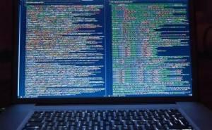 ZEUS Microsoft confessa: 'Sull'open source abbiamo sbagliato tutto'