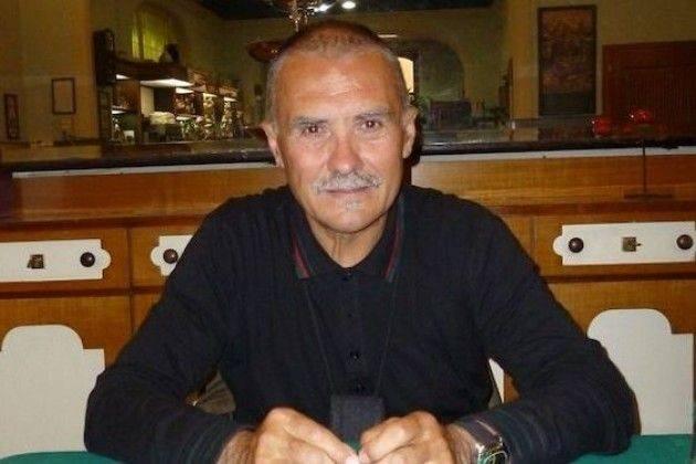 ALLE BOMBE DEL CANÒN, BÌM, BÙN, BÒN! | Agostino Melega (Cremona)