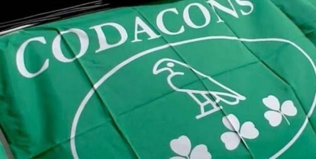 Il Codacons denuncia: i commercianti hanno aumentato i prezzi