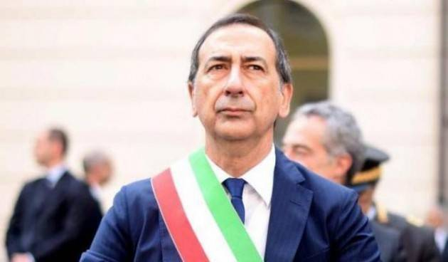 A Milano avremo una disoccupazione doppia rispetto al periodo pre-lockdown