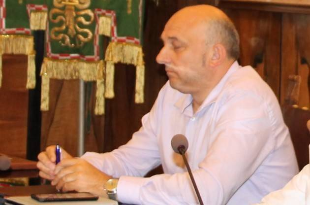 Azzali Rosolino: Corte dè Frati (Cremona)  è fra i comuni della provincia nei quali verranno eseguiti i test sierologici