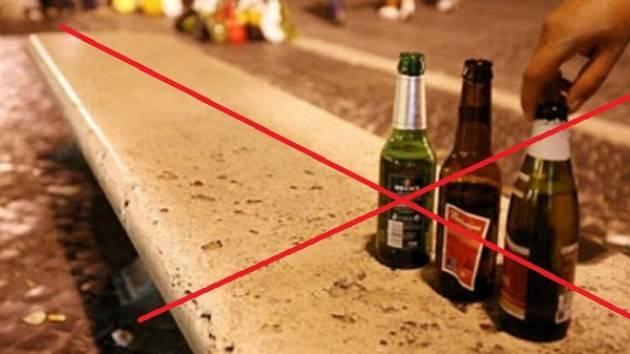 CODACONS CREMONA: STRETTA DEL PREFETTO: VIETATO L'ALCOOL  DOPO LE 21.30.