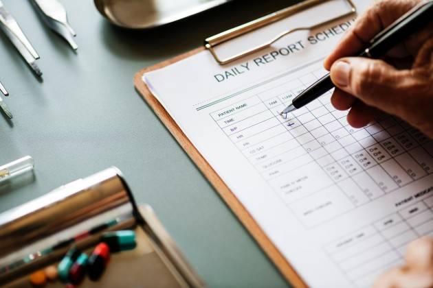 ASST CREMONA – Medicina Legale PATENTI E INVALIDITA' CIVILE SI RIPARTE DAL 3 giugno