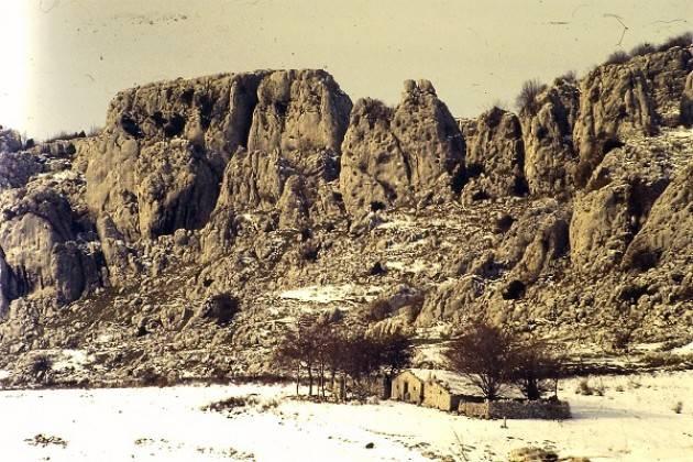 I molisani ai lombardi: venite da noi, lo chiede la storia longobarda