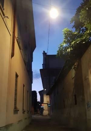 Com'era Cremona nel cinquecento? Nell'epoca d'oro? | Angelo Garioni