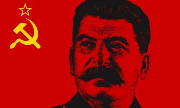 La caduta 1953-1989. Dalla morte di Stalin al crollo del Muro