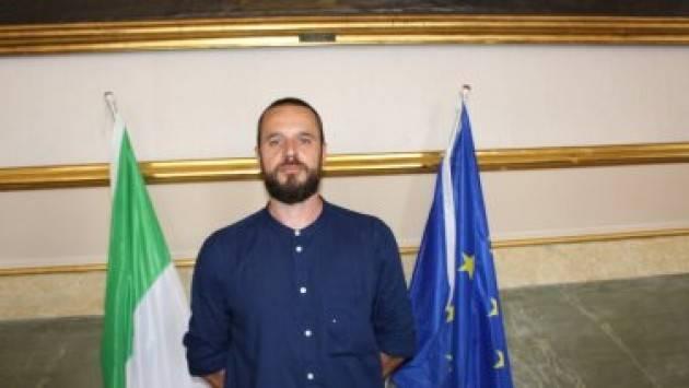 Cremona Apertura impianti sportivi dal 1° giugno Luca Zanacchi precisa