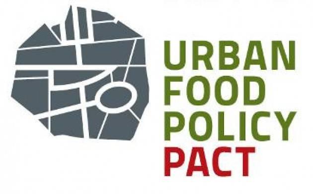 BERGAMO: La Food Policy di Bergamo ottiene il finanziamento Horizon 2020 per mezzo milione di euro