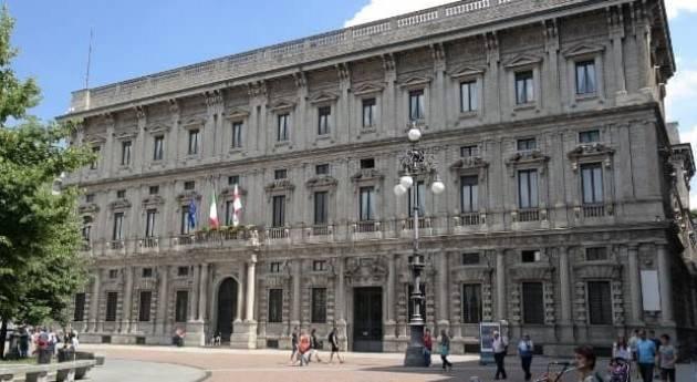 Milano, dal Comune 2,5 milioni di euro per sostenere il sistema educativo