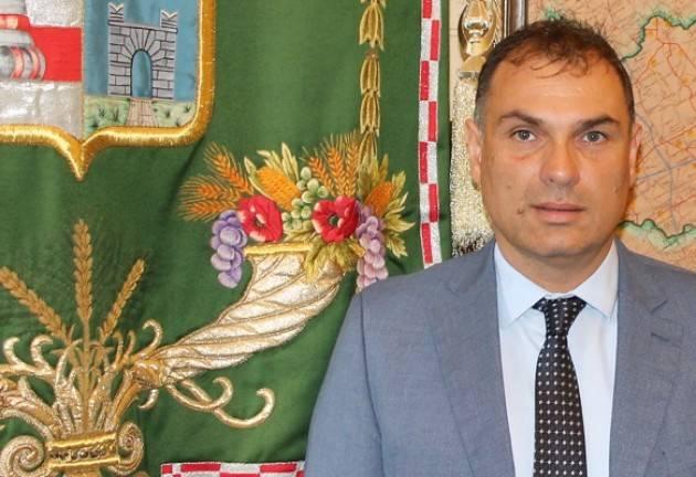 Paolo Mirko Signoroni  2 giugno 2020: una ricorrenza che non è solo forma, ma sostanza