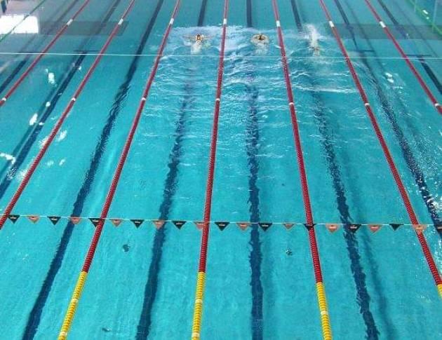 SPORT MANAGEMENT A giorni verranno riaperte le piscine di Fumane (VR), Molinella (BO), Novara, Cremona, Thiene (VI)