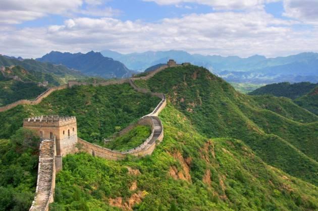 La Cina respinge le accuse, ''Nessun ritardo nelle informazioni''