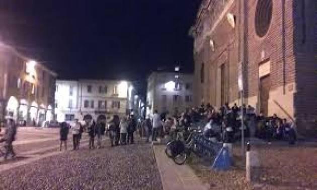 Movida blindata a Pavia, Voghera e Vigevano: controlli più rigidi da mezzanotte all'alba