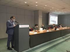 Signoroni : le richieste Provincia di Cremona al Presidente Consiglio Regionale Lombardo