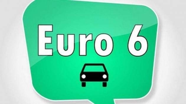 Fino a 4mila euro di incentivi per l'acquisto di un Euro 6 con rottamazione di un'auto con più di 10 anni