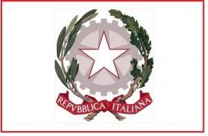 LA REPUBBLICA ITALIANA  QUESTO É IL NOSTRO SIMBOLO | Tomaso Montanari