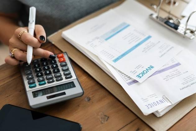 Acconto IMU 2020: il 16 giugno scade il termine per il pagamento