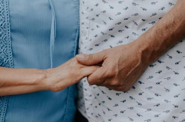 Lombardia, Senior Italia FederAnziani: potenziare medicina del territorio per affrontare liste d'attesa post-Covid