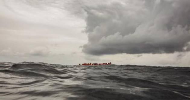 Almeno 34 morti al largo delle isole Kerkennah