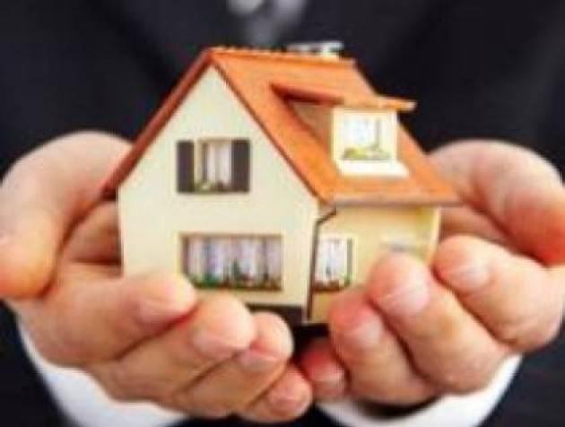 Dalla Regione 23 milioni di euro per sostenere le famiglie con gli affitti
