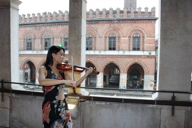 La promozione turistica di Cremona prosegue esplorando nuove modalità