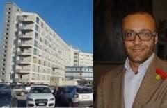 Nuovo Ospedale Cremona  Ne parleremo nel prossimo ufficio di Presidenza del 23 giugno | Paolo Carletti