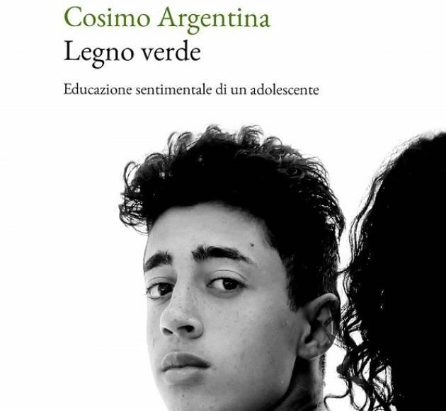 Libreria Convegno Cremona Eventi del 20 e 21 giugno che si terranno al Bar Campi - Cso. Campi, 67 alle ore 17:30