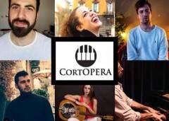 A Cremona Nasce l'opera in corto: i 'riassunti' in 10 minuti delle opere liriche più famose