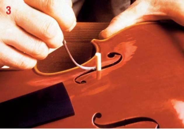 Cremona Nella città di Stradivari il violino di scuola cremonese messo fuori mercato dal cinese