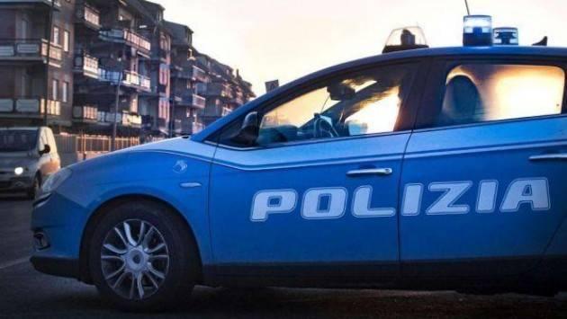 Milano: arrestata a Palermo banda di rapinatori ''trasfertisti'' - VIDEO