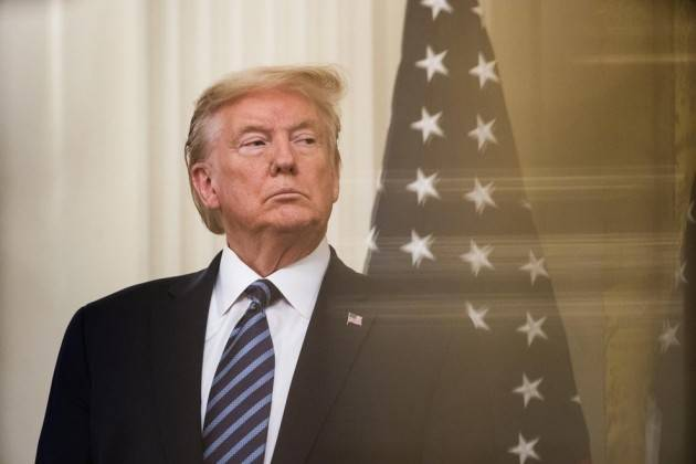 Perché la Cina spera nella rielezione di Donald Trump