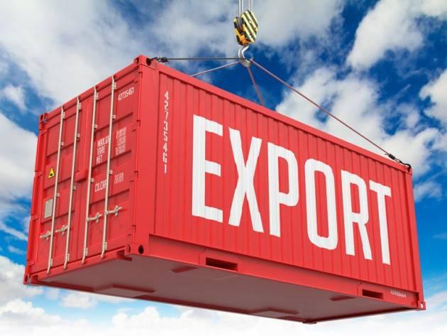 Dopo-pandemia: l'Unione Europea si interroga su come aumentare l'export