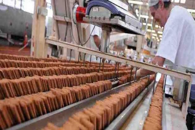 Milano CNA Lombardia  -13%, ancora a scendere la produzione per le aziende artigiane manifatturiere
