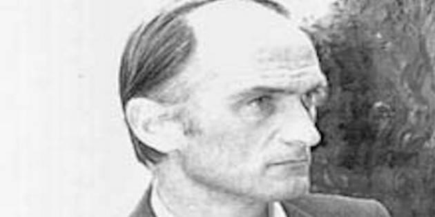CNDDU ricorda il magistrato Mario Amato freddato il 23 giugno 1980 dai NAR