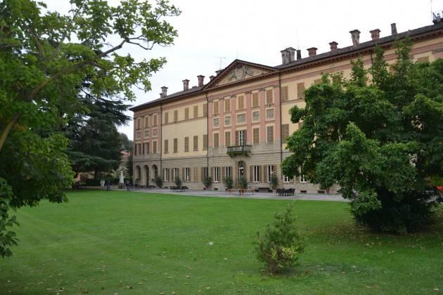 Il FAI – Fondo Ambiente Italiano ha presentato le GIORNATE FAI ALL'APERTO  del 27 e 28 giugno 2020