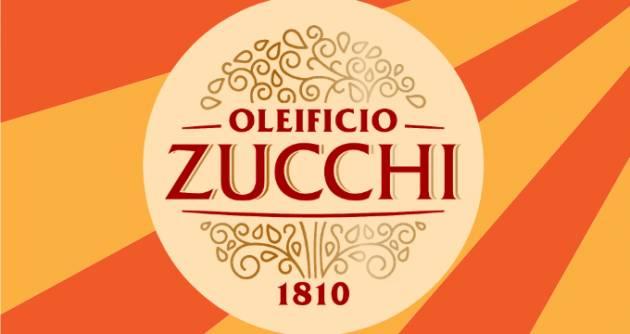 Cremona  OLEIFICIO ZUCCHI TRA GLI ESEMPI VIRTUOSI DI MADE IN ITALY 4.0